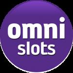 Omni Slots